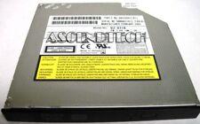 ACER ACPIRE EXTENZA TRAVELMATE DVD±RW IDE OPTICAL DRIVE UJ-831B KU.00807.006 USA