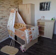 Baby Schrank günstig kaufen | eBay