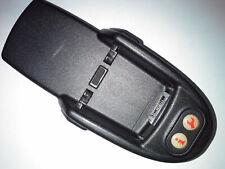 THB BURY für Nokia 6230/6230i Toyota VW Ladeschale Handy Adapter