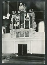 Orgel van de Geref. Kerk te Twijzelerheide; Hendriksen en Reitsema Orgelbouw