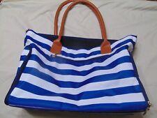 Lil Elephant Breast Pump Bag - Premium Pumping Bag for Spectra, Medela Breastpum