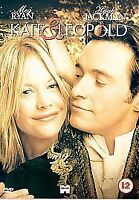 Kate And Leopold [DVD] [2002], Very Good DVD, Paxton Whitehead, Hugh Jackman, Li