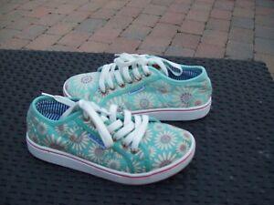 BRAKEBURN Casual Shoes UK4 EU37
