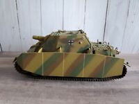 Ultimate Soldier 32X German Sturmpanzer IV Brummbar Tank WWII 1944 1:32 Scale