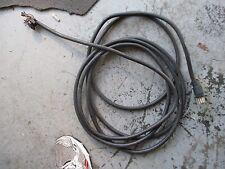s l225 mercury outboard wiring ebay  at soozxer.org