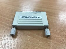 AMP 796051-1 LVD/SE ACTIVE SWITCHABLE TERMINATOR