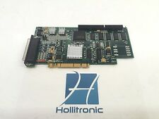 Darim Vision Softlab NSK FD300 Audio/Video Knot Device PCI Capture Card