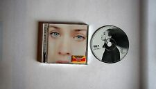 Fiona Apple Tidal EU CD 1996