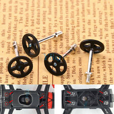 Top / Bottom Shafts and Gears Kit for Parrot Bebop 2 Drone 4.0  Accessory Part