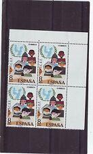 Blocks Stamps