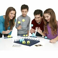 Mattel Modern Party Board & Traditional Games