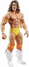 WWE Series 98 Ultimate Warrior Wrestling Action Figure