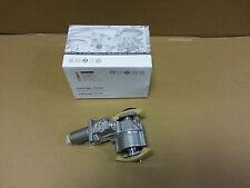 Audi VW 078109088 Timing Chain Tensioner Camshaft Adjuster right cylinder 1-3