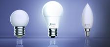 LED E27 E14 1W 3W 5W 7W 9W Glühbirne Leuchte Lampe rot grün blau prov by SAMSUNG