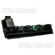Ignition Control Module UF265 Standard Motor Products