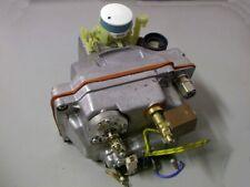 PHILIPS - Kit chaudiere centrale vapeur PHILIPS - 482241840996