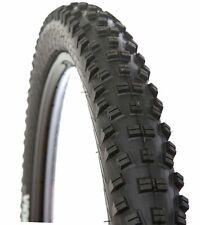 "WTB Vigilante Folding Tubeless 27.5"" x 2.3"" Enduro All Mountain MTB Bike 650b"