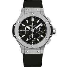 Hublot Big Bang Steel 301.SX.1170.RX - Unworn with Box and Papers