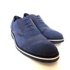 Zapatos de vestir de hombre Tod's de ante