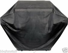 Grill Parts Pro 55 in. Vinyl Grill Cover 812-6090-S2 New