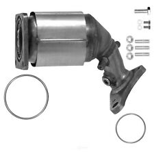 Catalytic Converter Front Right AP Exhaust fits 2009 Nissan Maxima 3.5L-V6