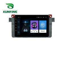 Android 10.0 Autoradio Stereo GPS Navigazione per BMW E46 M3 1998-2005 Headunit
