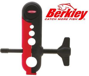 Berkley Fishin' Gear Mini Fishing Line Spooler BAMLS