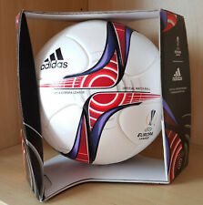 Neu Adidas Matchball UEFA Europa League 16/17 Pallone Ballon Football Voetbal