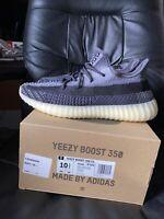 adidas Yeezy Boost 350 v2 Asriel Carbon Size 10.5 FZ5000
