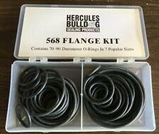 HERCULES 568 FLANGE SEAL KIT
