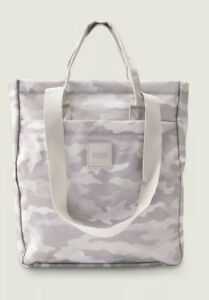 VS PINK Convertible Backpack Tote
