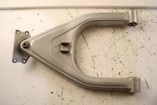 2001 BMW R1100R R1100 1100 R1100RT 01 Front Swing Arm Swingarm/Fork Suspension