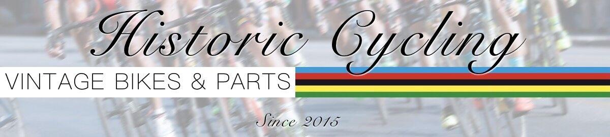 historic-cycling