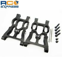 Hot Racing HPI Electric Savage XS Aluminum Front Or Rear Suspension Arms SXS5501