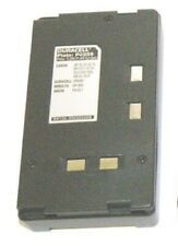 Duracell Digital Camera Battery Charger DRCHDIG Plate P0259 Canon BP-2L12 NB-2L
