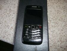 Blackberry Pearl  9105 Mobile Phone