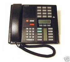 Nortel Meridian M7310 NT8B20 Business Telephone Set