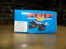 ARP #234-3707 Small Block Chevy 18 degree head bolt kit