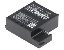 3.7V Battery for AEE MagiCam S50 Premium Cell 1500mAh Li-ion New UK