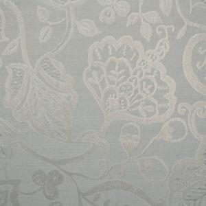 1604/924 Oleander Platinum Wallpaper by Prestigious Textiles