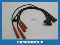 Cable Kit Candle Ignition Cable Set Mta For FORD Orion Sierra Granada Scorpio