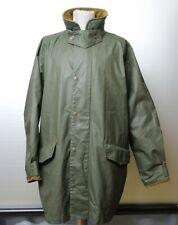 Henri Lloyd | giacca giubbino giaccone Tg. L | 80's vintage jacket coat