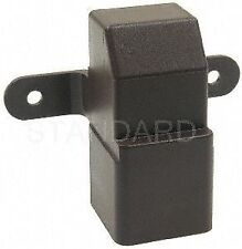 Standard Motor Products RY784 Power Window Relay