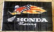Honda Flag