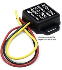 NEW! Rostra 250-2950 SourcePWR® Smart Power Module For Add-On 12V Accessories