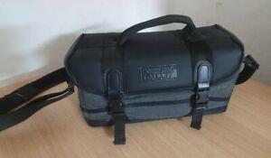 Camlink Galaxy Camcorder carry/shoulder Bag