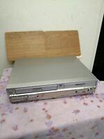 Panasonic DMR-E75VEB DVD Recorder FAULTY