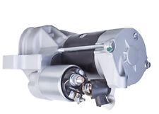 Anlasser Vel Satis Espace Signum Vectra C alle 3.0 V6 CDTI  Bj.2002-2006Original