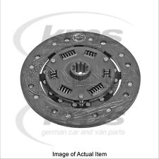 New Genuine MEYLE Clutch Friction Plate Disc 317 215 1000 Top German Quality