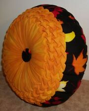 Round Cushion / Pumpkin Decorative Pillow  New Releases fall